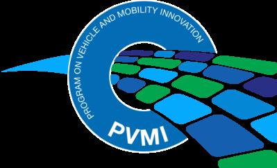PVMI Graphic