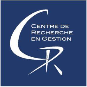 Centre de Recherche en Gestion